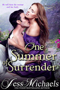 summersurrender1