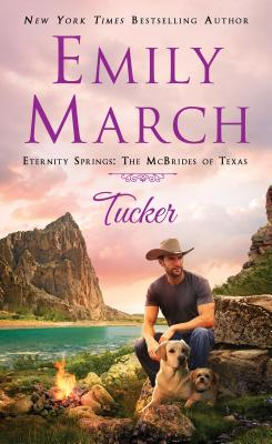 REVIEW Tucker by Emily March